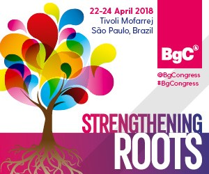 BGC-Brazil-gaming-congress